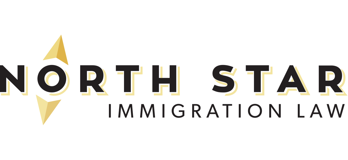 North Star Immigration Law